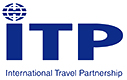 [Partner Logo] International Travel Partnership
