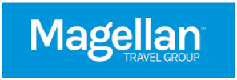 [Partner Logo] Magellan Travel Group